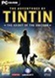 The Adventures of Tintin: The Secret of the Unicorn last ned