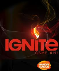 Ignite last ned
