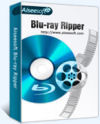 Aiseesoft Blu-ray Ripper last ned