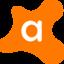 Avast! Free Antivirus til Mac last ned