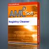Free Registry Cleaner last ned