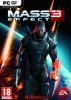 Mass Effect 3 last ned