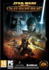 Star Wars: The Old Republic last ned