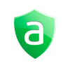 Adguard Web Filter last ned