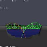 Bridge Builder last ned