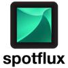 Spotflux last ned