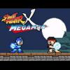 Street Fighter X Mega Man last ned