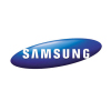 Samsung Android ADB Interface Driver last ned