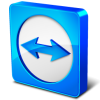 TeamViewer til Mac (Finnish) last ned