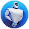MacKeeper (Finnish) last ned