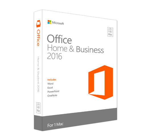 Microsoft Office 2016 til Mac på Finnish last ned
