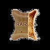RAR Expander til Mac last ned