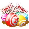 Bingo Caller Pro last ned
