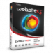 Website X5 Evolution last ned