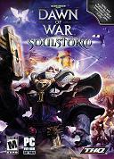 Warhammer 40.000: last ned