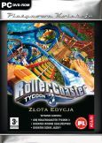 RollerCoaster Tycoon last ned