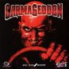 Carmageddon 2 last ned