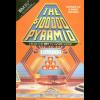 100000 Dollar Pyramid last ned
