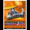 Comanche 3 last ned