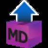MaxiDisk (Finnish) last ned