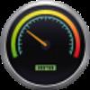 PC Speed Maximizer (Finnish) last ned