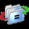 Juxtapose Folders til Mac last ned