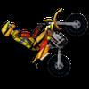X-Moto (Finnish) last ned