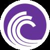 BitTorrent (Finnish) last ned