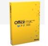 Microsoft Office Hjem & Student til Mac på Finnish last ned