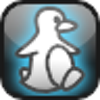 Pingus (Finnish) last ned