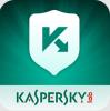 Kaspersky Internet Security til Android last ned