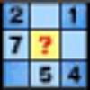 Sudokuki last ned