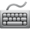 Keyboard Training last ned