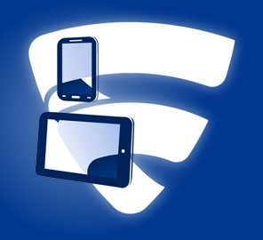 F-Secure Mobile Security last ned