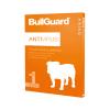 BullGuard Antivirus (Finnish) last ned