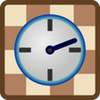 Virtual Chess Clock last ned