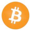 Bitcoin last ned