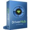DriverHub last ned