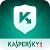 Kaspersky Internet Security til Mac last ned
