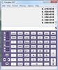 Calculator.NET last ned