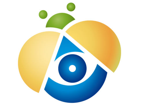 Aiseesoft PDF to ePub Converter (til Mac) last ned