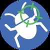 AdwCleaner (Finnish) last ned