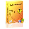Bulk File Merger (Til Mac) last ned