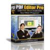 PDF Reader last ned