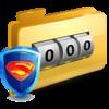 Best Folder Encryptor last ned