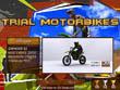 Trial Motorbikes last ned