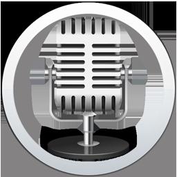 Sound Recorder Professional last ned