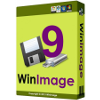 WinImage last ned