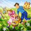 Easter Egg Hunt last ned