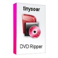 Super DVD Ripper last ned
